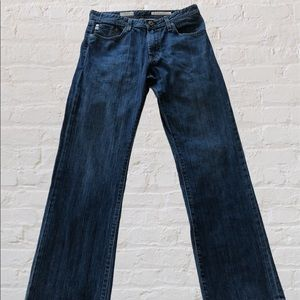 Men's AG Adriano Goldschmied Jeans | The Hero